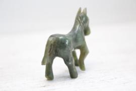 Jade - paard
