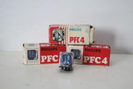 Philips PFC4 voor Polaroid - Flitslampjes