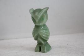 Jade - Uil
