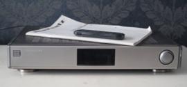 Marantz hifi design receiver SR1041 met handleiding en afstandsbediening