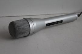 Akai ADM-25 Dynamic Microphone - Non Directional