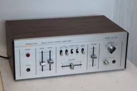 Shakard Sound Model SA-620 solid state stereo versterker