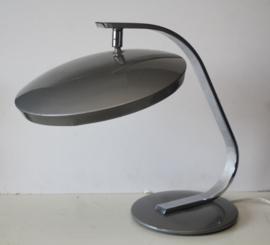 Fase Madrid model 520 - vintage design lamp