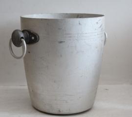 Vintage champagne koeler