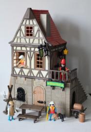 Playmobil 3448 Jagerhof