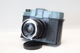 Diana Lomografie Camera