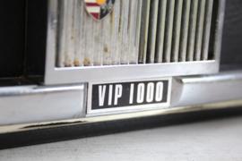 Karaf set - Rolls Royce VIP 1000 - 1960's