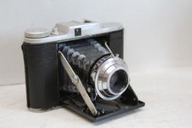 Camera: ADOX Golf 63