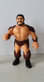 WWE Giant Gonzales - Hasbro 1991