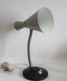 Hala Zeist, wand / bureau lampje