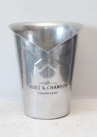 Moët & Chandon Champagne koeler