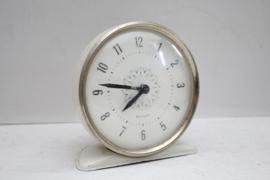 Vintage Westclox wekker