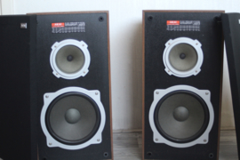 Akai SR-H 30 speakerset