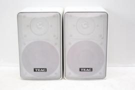 TEAC LS-X5 luidspreker set