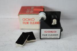 Goko Film Cleaner
