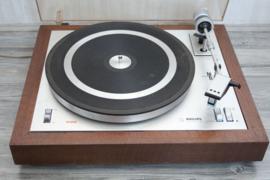 Philips 408 platenspeler