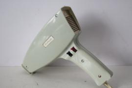 Fohn - PMC ca 1960's