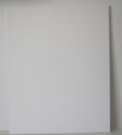 Andy Warhol - Zeefdruk CMOA - Mickey Mouse - Oplage 5000 ex (1756/5000)