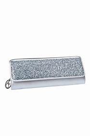 Ida bag silver