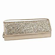 Ida bag gold
