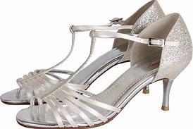 Florrie sandal