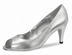 Madlen silver