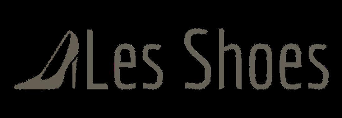 Les Shoes