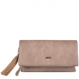 CONNY CY6 TAUPE