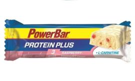 PowerBar | Protein + L-Carnitine