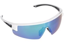Trivia | Hadley zonnebril met 2 extra lenzen