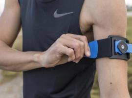 Quad lock | Run Kit Universal Fit