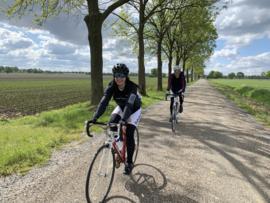 Persoonlijke fietsclinic - Wielrennen