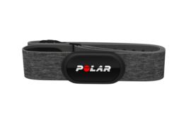 Polar | H10 Hartslagsensor
