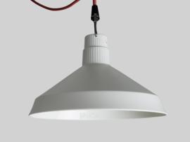Fittinglamp