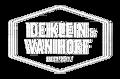 dk&vh logo