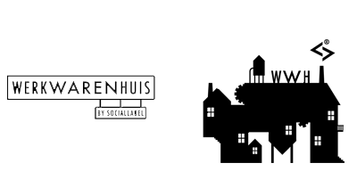 Werkwarenhuis Logo