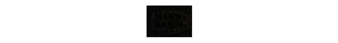 deklein & vanhoff