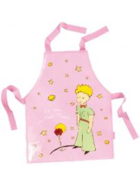 Petit Jour - schort roze - Petit Prince