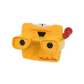 Moulin Roty  - 3D Kijker- La visionneuse