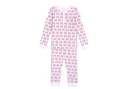 Brai - Pyjama - Kameel Roze