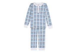 Brai Pyjama's