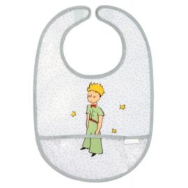 Petit Jour- slab - Petit Prince