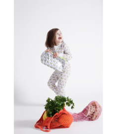 Brai - Pyjama - Sunny Tiger (Limited Edition)