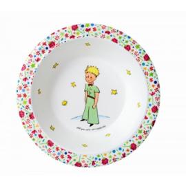 Petit Jour- kom roze - Petit Prince