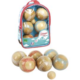 Vilac - Jeu de boules set