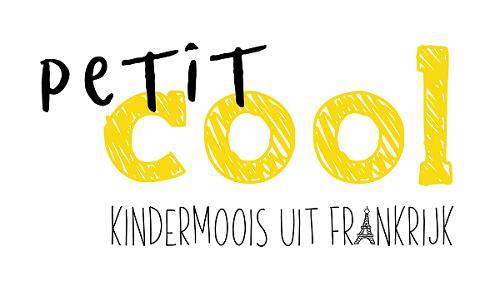 Petit Cool