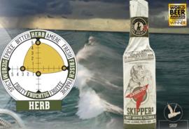 'Insel Alcoholvrij' (set van 4): prijswinnende specials