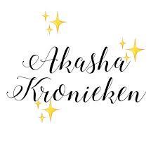 Akasha Kronieken inwijding