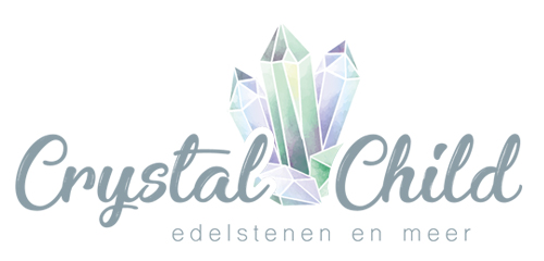 Crystal-Child