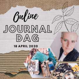 Online Journal Dag